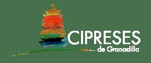 Cipreses de Granadilla
