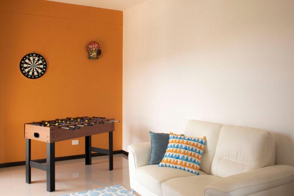 condominio-cipreses-de-granadilla-costa-rica-20191011