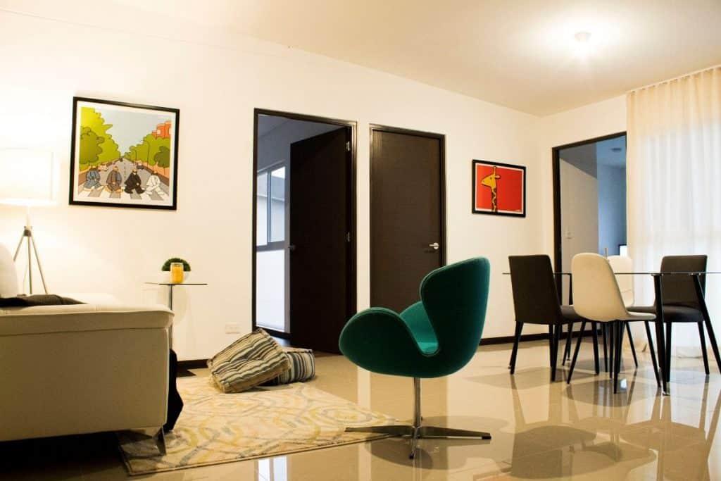 condominio-cipreses-de-granadilla-costa-rica-2019102