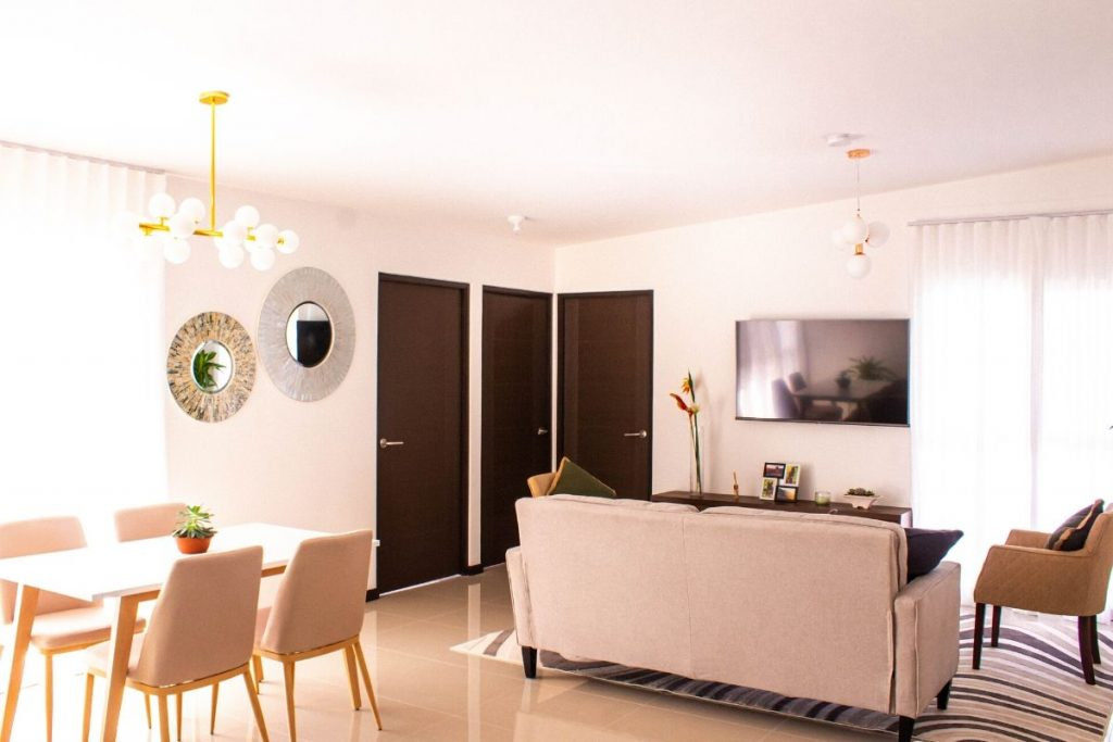 condominio-cipreses-de-granadilla-costa-rica-2019108